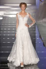 wedding dress designers list wedding dress designer names list high cut wedding dresses