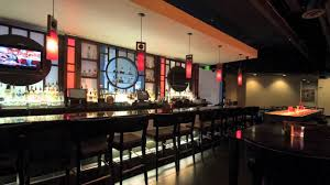 mak modern asian kitchen toast asian kitchen and tasting room great restaurant find at