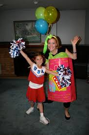 Hilarious Halloween Costumes Mommy Lessons 101 Most Creative Halloween Costume Ideas