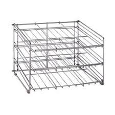 kitchen collection free shipping kitchen collection can rack 3 tier 3 row new free shipping