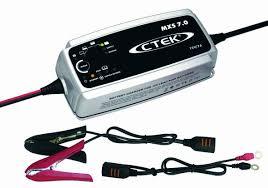 Chargeur Batterie Norauto by Amazon Fr Ctek Mxs 5 0 Chargeur De Batterie 12 V Avec
