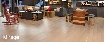 mirage hardwood flooring wholesale stores dealers in nj and nyc