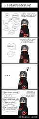 Blind Story My Blind Story Ch 6 By Blind Itachi On Deviantart