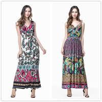 long travel skirts uk free uk delivery on long travel skirts
