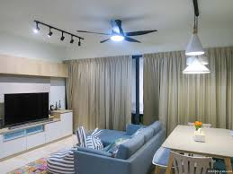 bedroom 48 ceiling fan outdoor ceiling fans awesome ceiling fans