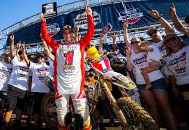 ama motocross champions zach osborne champ u2013 video mxlarge