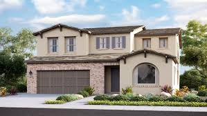 tavara ridge new homes in san diego ca 92117 calatlantic homes