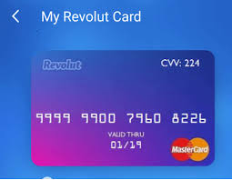 free debit card best free credit card vcc provider for verifying