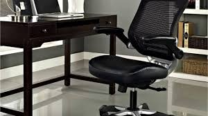 5 fabric office desk chairs youtube