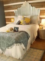 Homemade Duvet Cover Homemade Bunk Bed Ideas Home Design Ideas