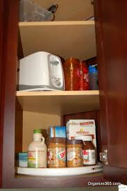 Kitchen Cabinet Organize Organizing Kitchen Cabinets Organize 365