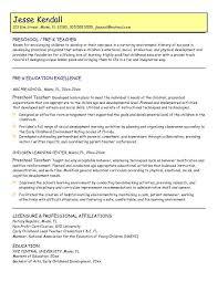 free resume objective exles for teachers teachers resume objectives resume template paasprovider com