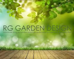 Rg Designs by Simple Garden Design Ideas Buddyberriescom Rudd Oakville Estate