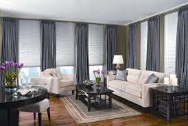 collection windows drapery pictures home decoration ideas curtains