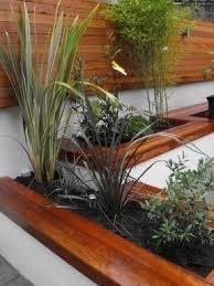 hardwood garden benches foter