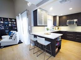 12 foot kitchen island i spent 35 000 remodeling my kitchen and here are 10 big lessons