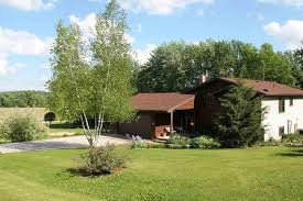 stoughton wi properties for sale realty solutions group