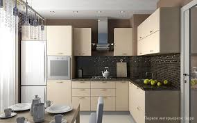 kitchen room 2017 cool modern apartment kitchen with l shape