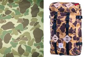 army pattern clothes understanding camo the 13 patterns to know