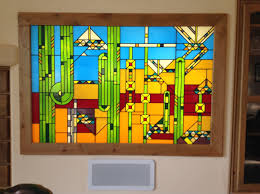 stained glass designs for doors services kachina stained glass