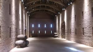 Wedding Venues In Hampshire Barns Wedding And Event Venues In Hampshire Wiltshire Berkshire