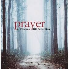 prayer a windham hill collection various artists songs