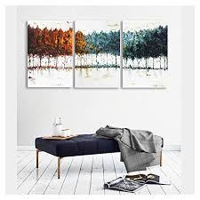 Birch Home Decor Wall26 Com Art Prints Framed Art Canvas Prints Greeting
