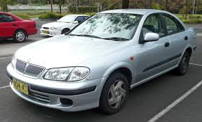 100 english manual for nissan bluebird sylphy 2002 find