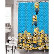 kids u0027 bathroom walmart