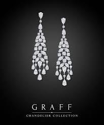 chandelier earring best 25 diamond chandelier earrings ideas on