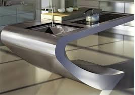 kitchen sinks ideas creative kitchen sink ideas with luxurious design kitchen