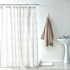 Cool Shower Curtains For Guys Shower Curtains For Guys Ideas Cool Trendy Design Strange