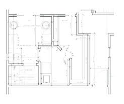 layout design for small bathroom master bathroom layout ideas small master bathroom layout bathroom