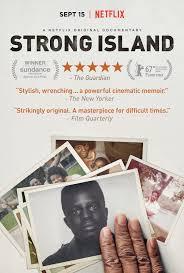 Seeking Metacritic Strong Island Reviews Metacritic