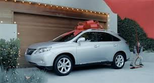 new car gift bow do really give cars as gifts for the holidays autoguide