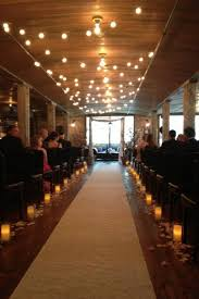 kolo klub weddings get prices for jersey city wedding venues in