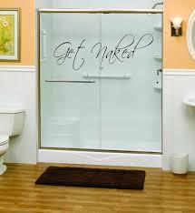 bathroom wall decals caruba info