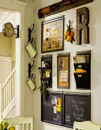 Kitchen Wall Decorating Ideas Picture Kitchen Wall Decor Ideas White Kitchen Wall Decor Ideas