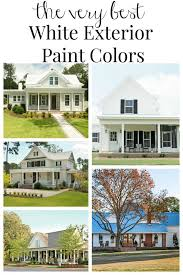 best paint colors to sell a house 28 best paint images on
