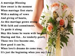 wedding poems wedding poem by author with wallpaper poetry likers