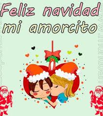 imagenes de amor para navidad imágenes con frases feliz navidad amor imagenes de amor gratis