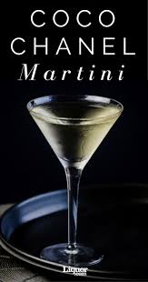 vodka martini best 25 martini classic ideas on pinterest 700 non alcoholic