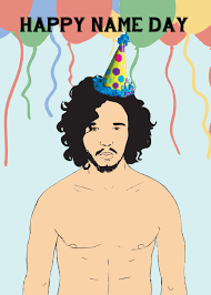 wine birthday meme game of thrones birthday card u2013 gangcraft net