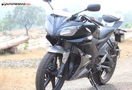 cbr 150rr price in india yamaha r15 v2 vs honda cbr 150r the ultimate review autopromag