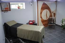 chambre des metiers montauban chambre des metiers montauban fresh chambre éraire hd wallpaper