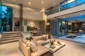 contemporary houses for sale auckland homes for sale contemporary living room auckland by