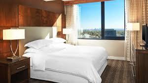 hotels with 2 bedroom suites in denver co denver accommodations sheraton denver west hotel