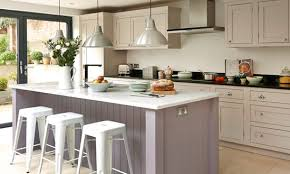 kitchens with islands kitchens islands with seating ideas for in kitchen on