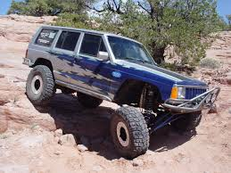 xj long arm upgrade rock tek jeep cherokee xj 87 01 tnt customs
