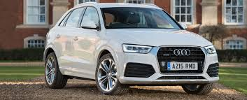 audi q3 best price uk audi q3 sizes and dimensions guide carwow